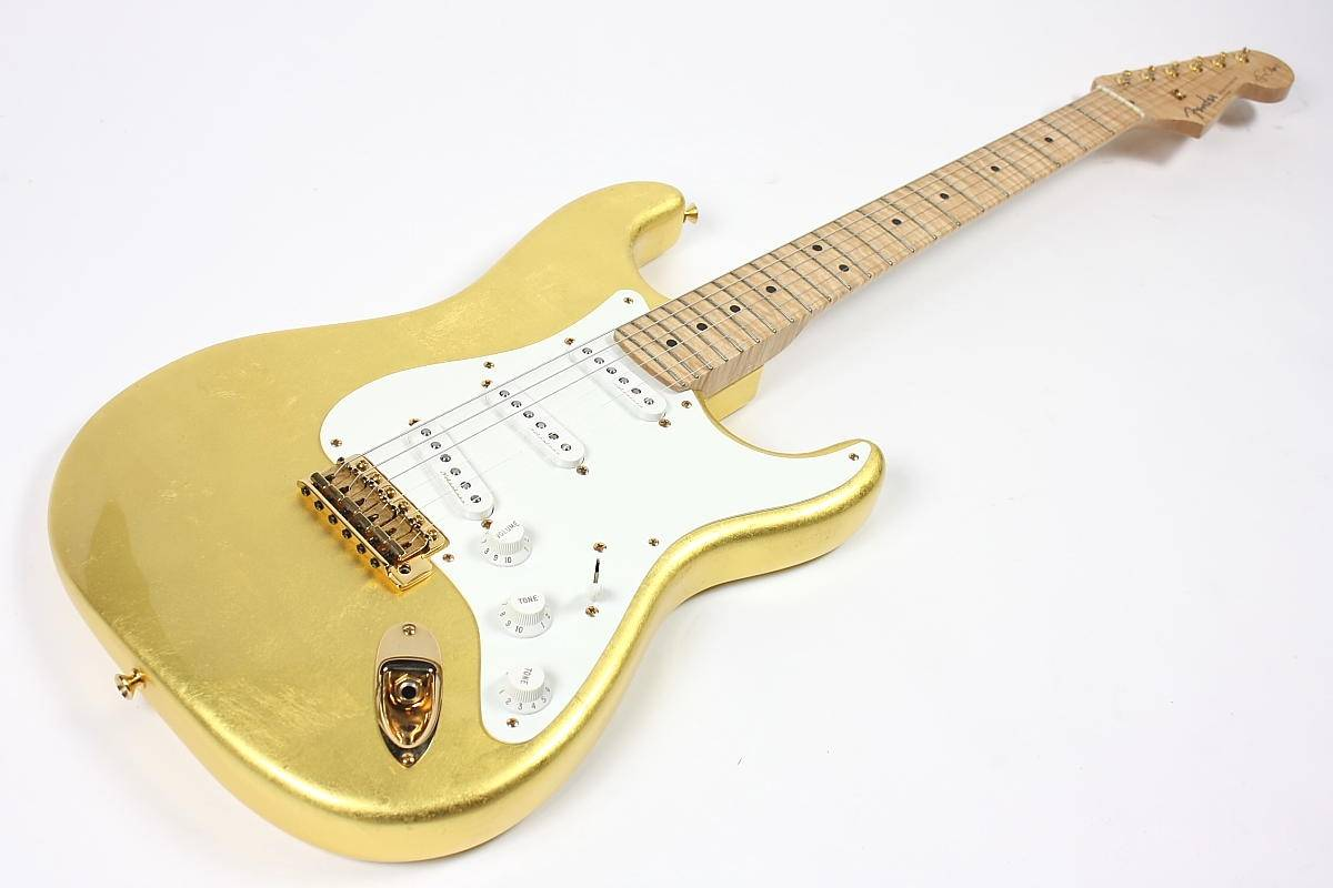 2004-custom-shop-eric-clapton-gold-leaf-limited-edition-12