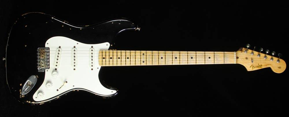 24752_used_blackie_clapton_tribute_replica_mk422_a