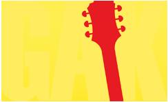 gak buy electric guitars amps digital pianos pro audio drums