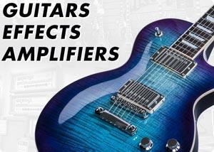 GAK - Buy Electric Guitars   Amps   Digital Pianos   Pro