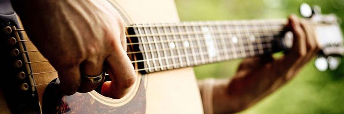 Westerngitarren_MainTop_.jpg