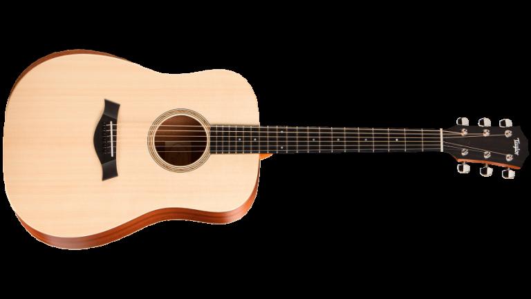 Taylor-A10e-fr-2017