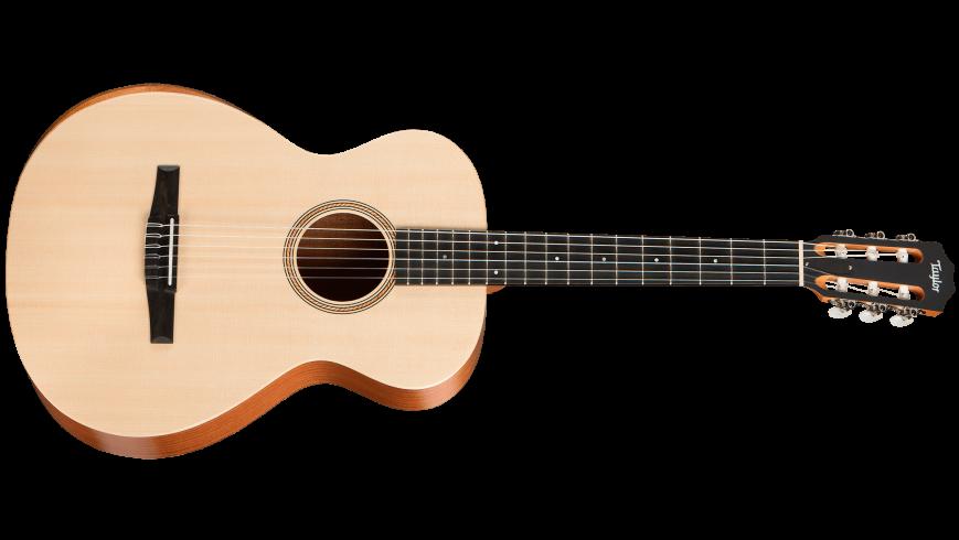 Taylor-A12e-N-fr-2017