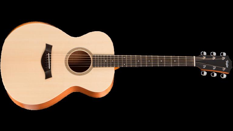 Taylor-A12e-fr-2017