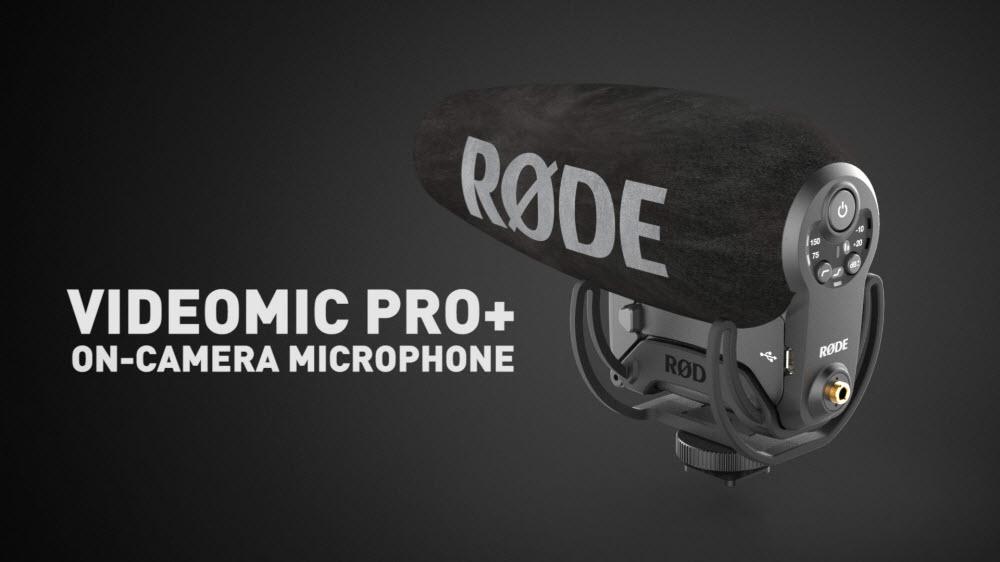 VideoMic-Pro-plus