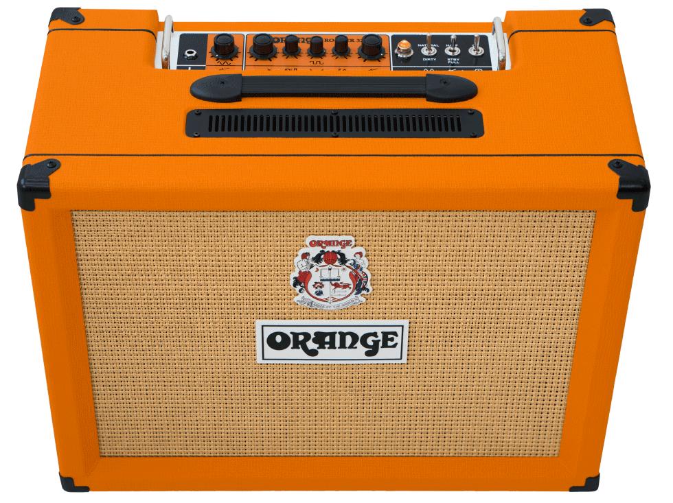 orange 32