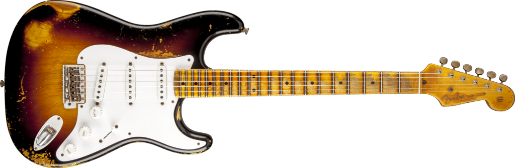 fender-custom-shop-60th-anniversary-54-heavy-relic-stratocaster-203738