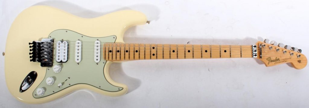fender-custom-shop-65-stratocaster-hss-floyd-nos-vintage-white-maple--376168