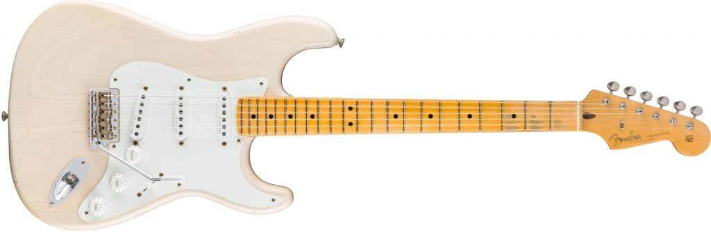 fender-custom-shop-journeyman-relic-eric-clapton-signature-stratocaster-white-blonde--394766