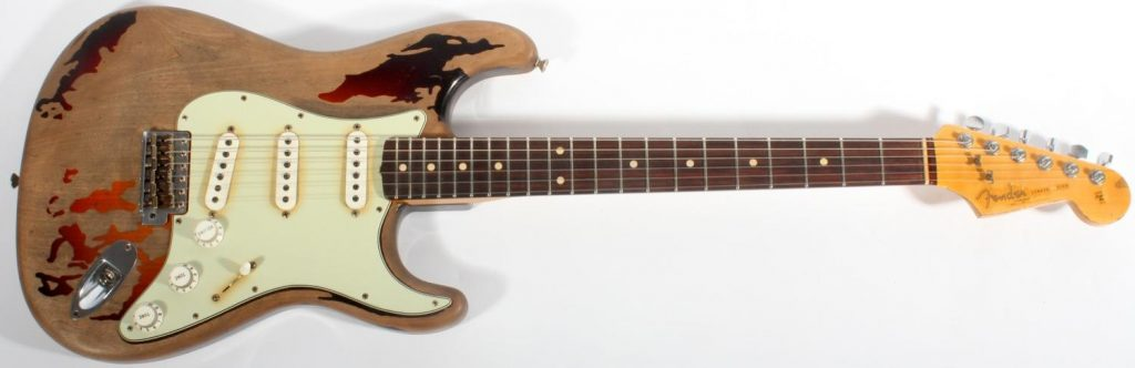 fender-custom-shop-rory-gallagher-signature-stratocaster-relic-3-colour-sunburst-340857