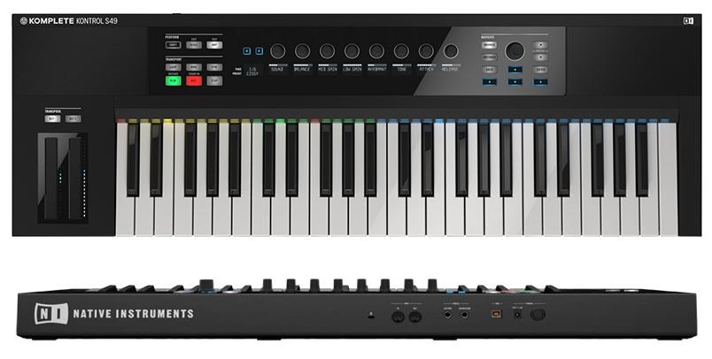 ni-komplete-kontrol-s49-midi-keyboard-controller