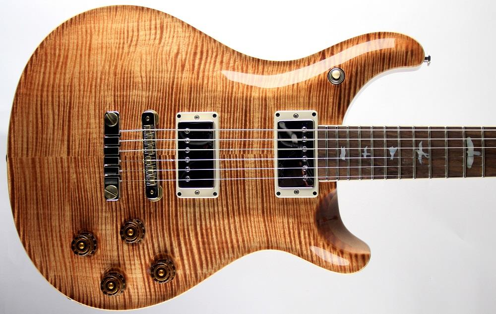 prs-wood-library-mccarty-594-ltd-brazilian-rosewood-10-top-Copperhead-424500