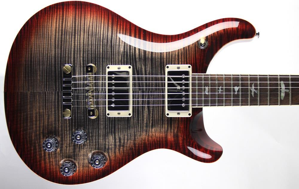 prs-wood-library-mccarty-594-ltd-brazilian-rosewood-10-top-charcoal-cherryburst-424492