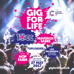 Gig For Life-GAK Hero Image-600x600px