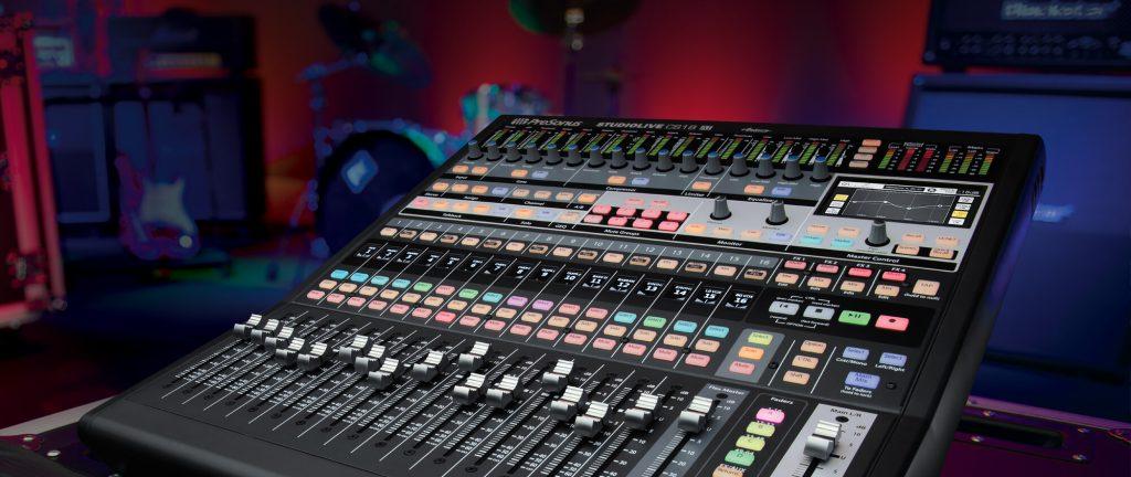StudioLive-CS18AI-8