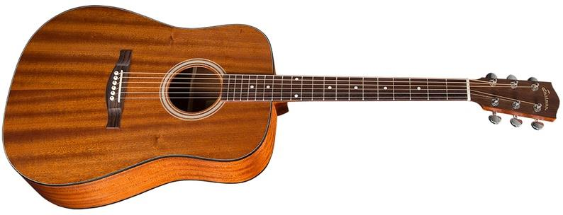 eastman-acdr2-dreadnought-acoustic-439688