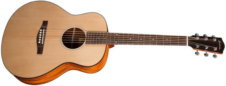 eastman-actg1-travel-acoustic-437588