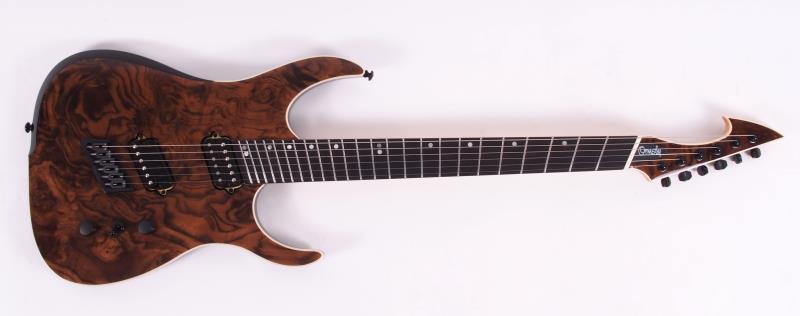 ormsby-hype-gtr-multiscale-6-string-walnut-burl-444332