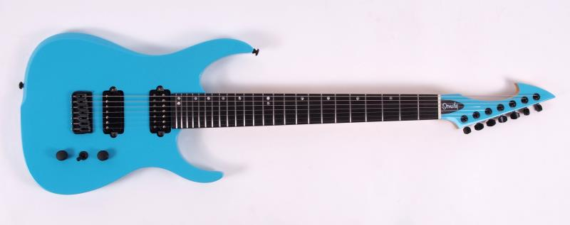 ormsby-hype-gtr-standard-scale-7-string-run-2-azure-blue-445356