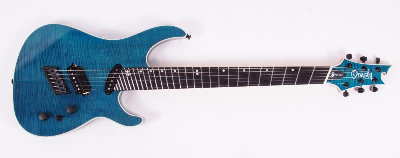 ormsby-sx-gtr-multiscale-6-string-tropical-blue-444400