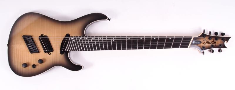 ormsby-sx-gtr-multiscale-7-string-charcoal-burst-444600