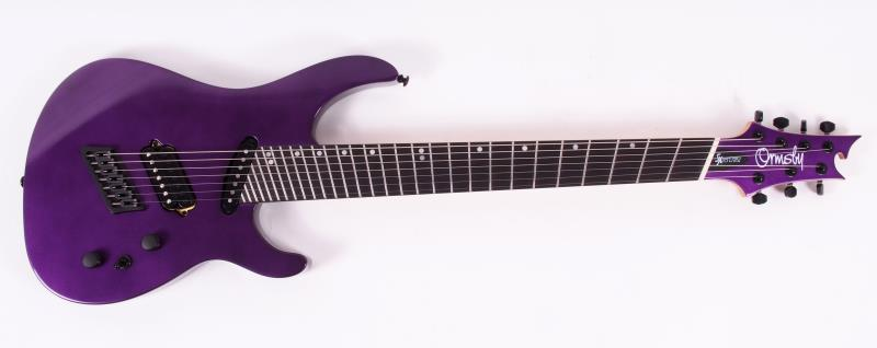 ormsby-sx-gtr-multiscale-7-string-violet-crumble-candy-444368