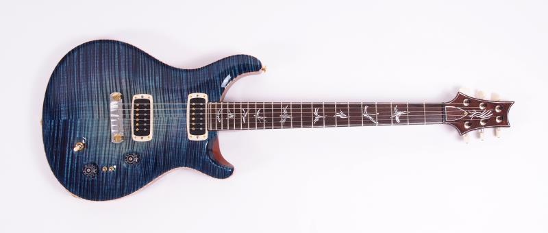 prs-private-stock-5277-pauls-guitar-aqua-violet-glow-453436
