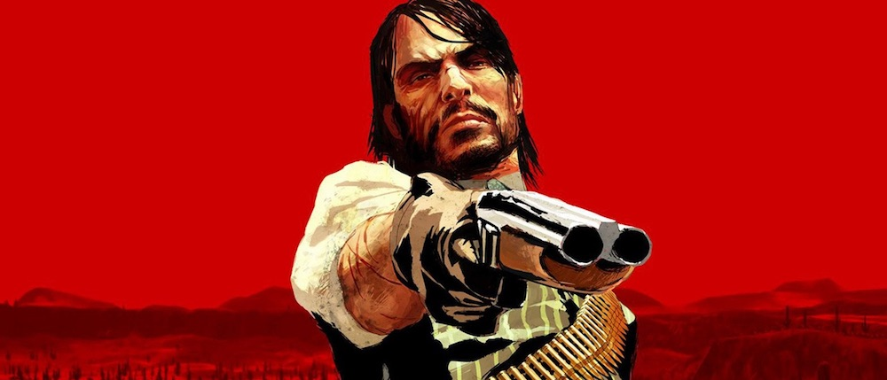 Red_Red_Redemption