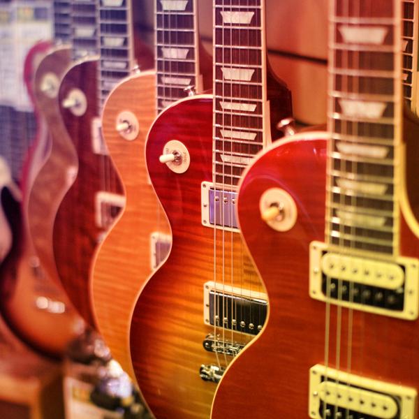 guitars_main