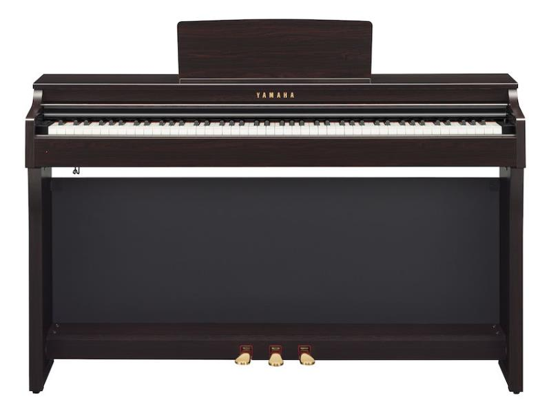 yamaha-clp-625-clavinova-digital-piano-rosewood-460632