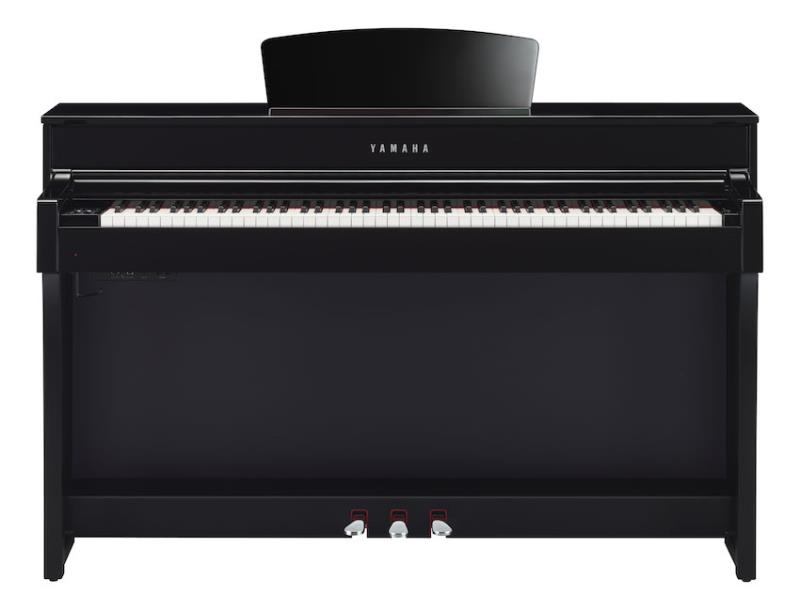 yamaha-clp-635-clavinova-digital-piano-polished-ebony-460500