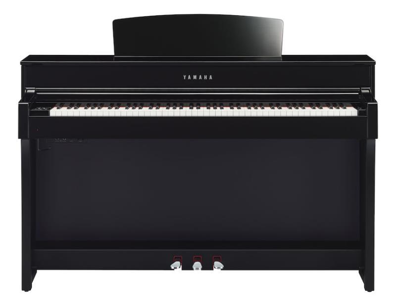 yamaha-clp-645-clavinova-digital-piano-polished-ebony-460100 (1)