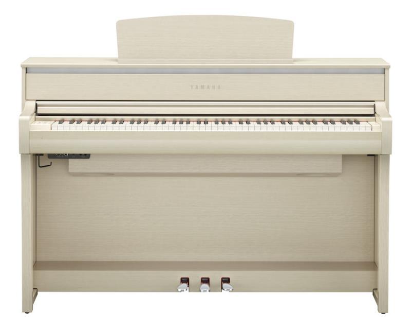 yamaha-clp-675-clavinova-digital-piano-white-ash-459592
