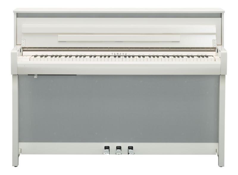yamaha-clp-685-clavinova-digital-piano-white-458948