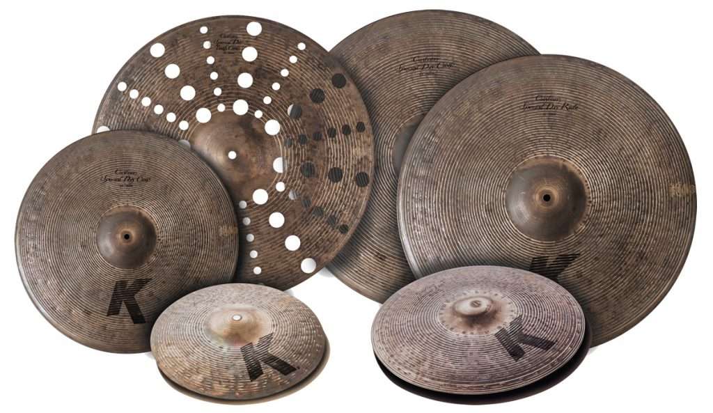 zildjians-new-k-custom-special-dry-collection-13456-0-20170118235121