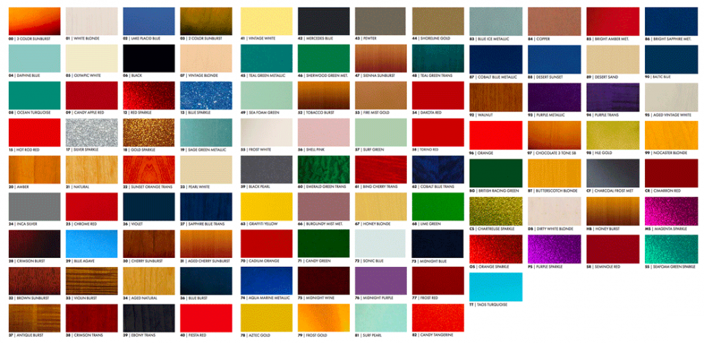 fender_colours