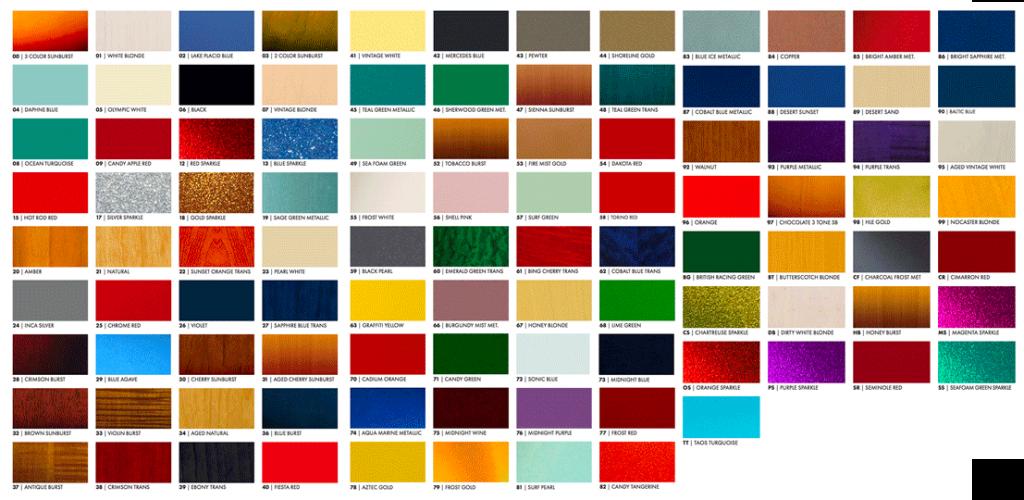 fender_colours