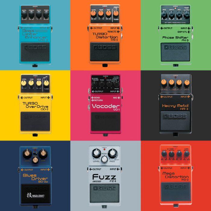 blog_pedals4