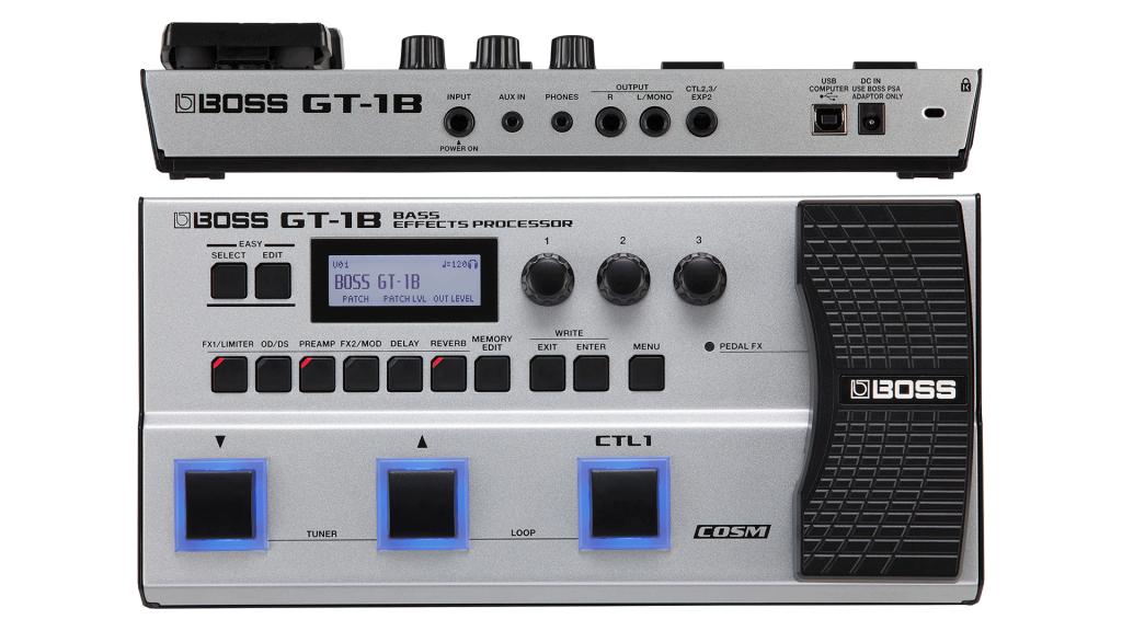 gt-1b