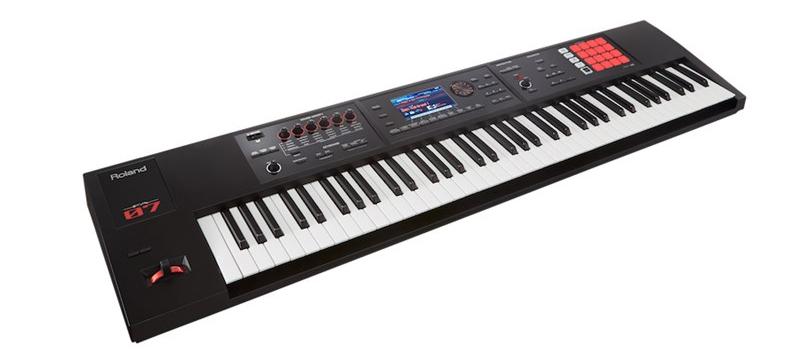 roland-fa-07-76-key-workstation-500964