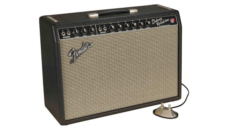 Fender_Deluxe