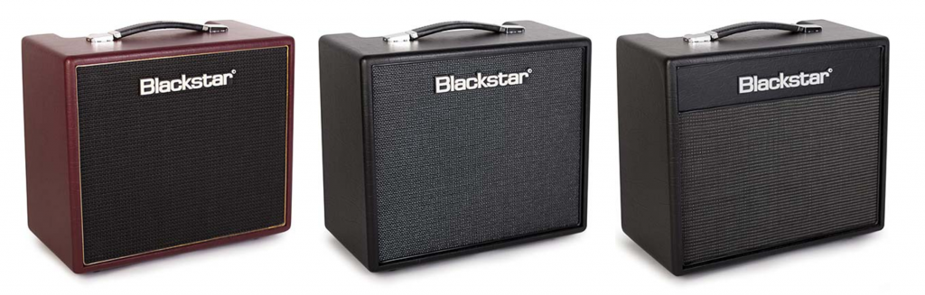 blackstar_1