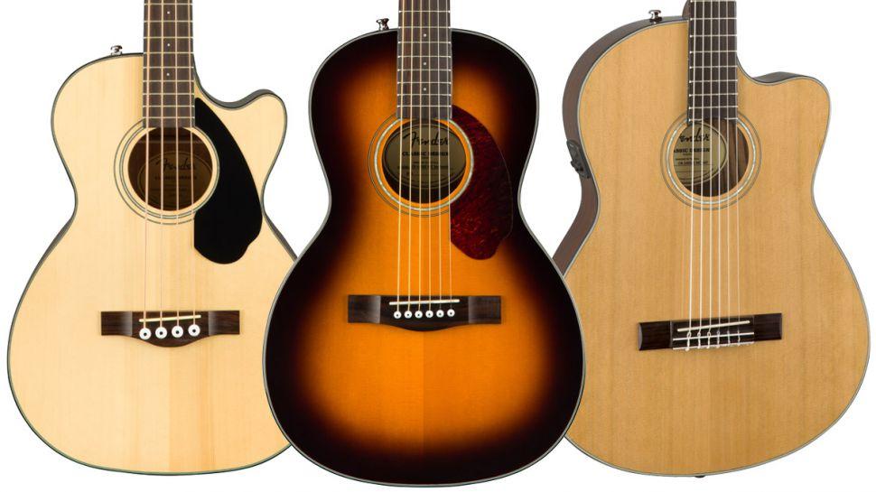 fender_acoustic