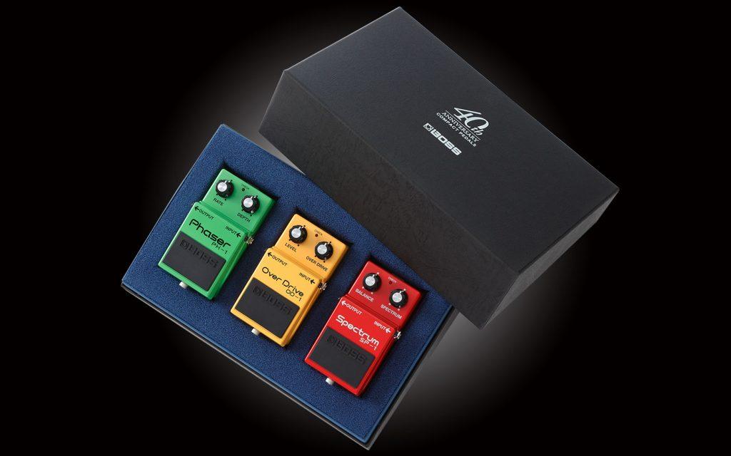 box-40