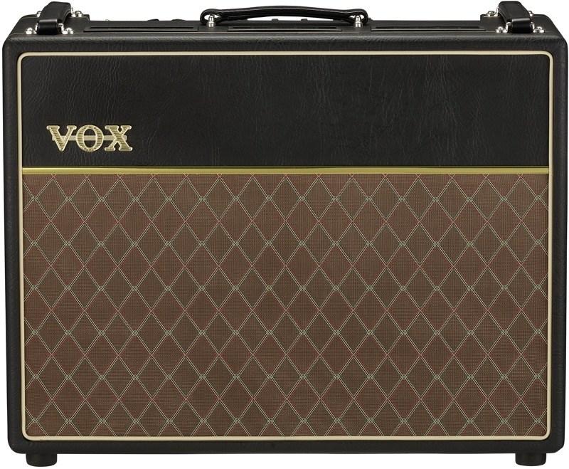 vox-ac30-60th
