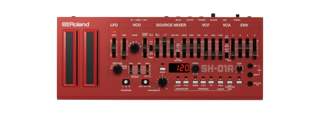 SH-01A_red