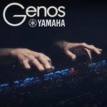 Yamaha Genos Coming Soon