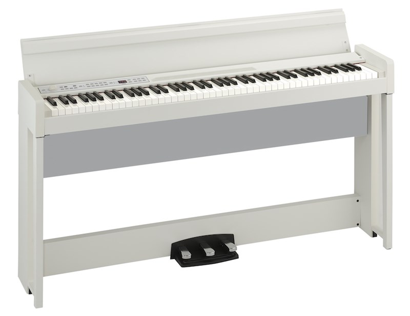 korg-c1-air-white-541234