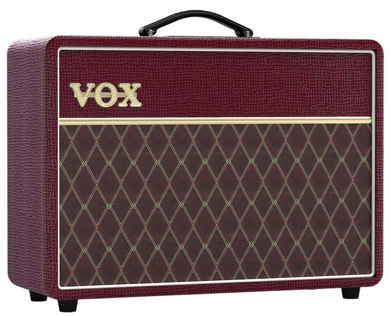 vox-ac10c1-maroon-bronco-541406