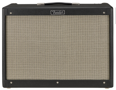 BRAND NEW FENDER HOTROD SERIES!!